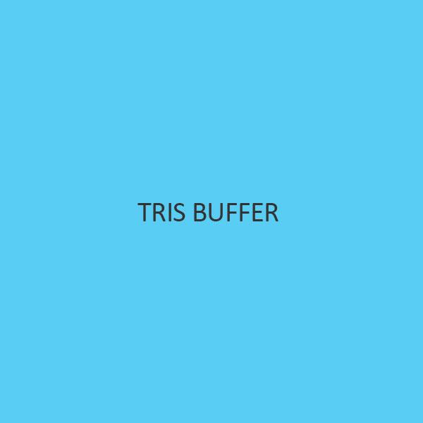 Tris Buffer