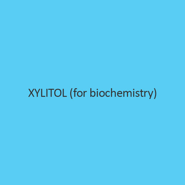 Xylitol (for biochemistry)