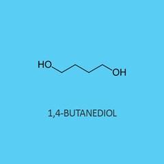 1 4 Butanediol