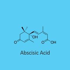 Abscisic Acid