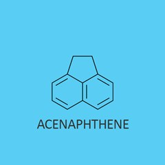 Acenaphthene for synthesis