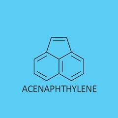 Acenaphthylene