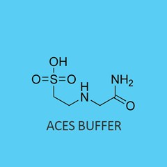 Aces Buffer For Molecular Biology