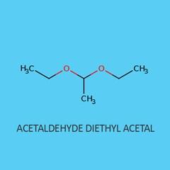 Acetaldehyde Diethyl Acetal