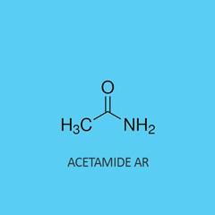 Acetamide AR
