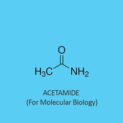 Acetamide For Molecular Biology