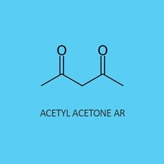 Acetyl Acetone AR