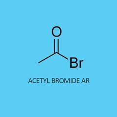 Acetyl Bromide AR