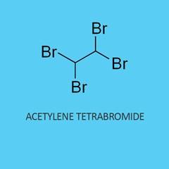 Acetylene Tetrabromide