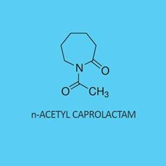 n Acetyl Caprolactam