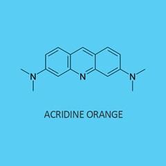Acridine Orange M S