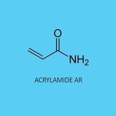Acrylamide AR