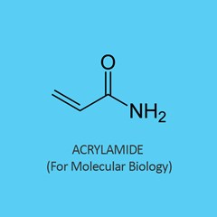 Acrylamide For Molecular Biology