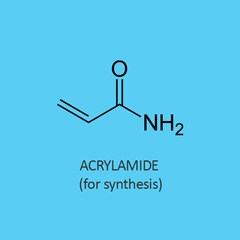 Acrylamide for synthesis