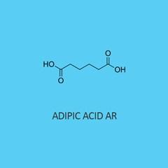 Adipic Acid AR