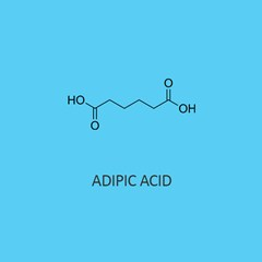 Adipic Acid Extra Pure
