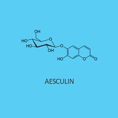 Aesculin Esculin