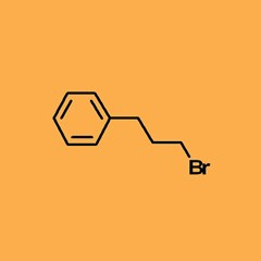 1 Bromo 3 phenylpropane