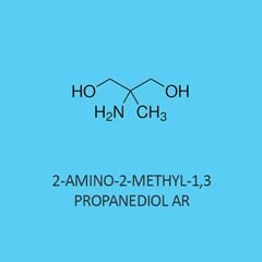 2 Amino 2 Methyl 1 3 Propanediol AR