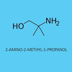 2 Amino 2 Methyl 1 Propanol Extra Pure