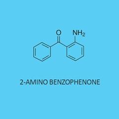 2 Amino Benzophenone