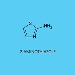 2 Aminothiazole