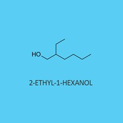 2 Ethyl 1 Hexanol