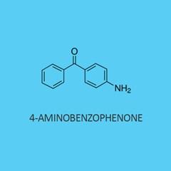 4 Aminobenzophenone