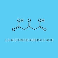 1 3 Acetonedicarboxylic Acid