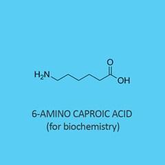 6 Amino Caproic Acid