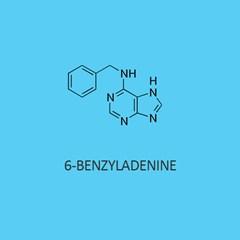 6 Benzyladenine