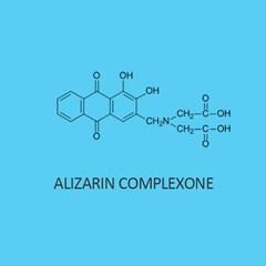 Alizarin Complexone