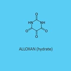 Alloxan Hydrate