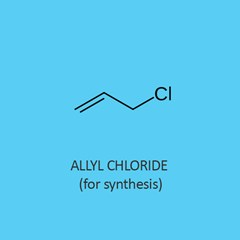 Allyl Chloride for synthesis