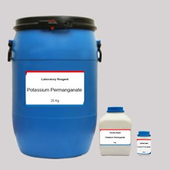Potassium Permanganate LR