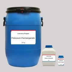 Potassium Permanganate LR