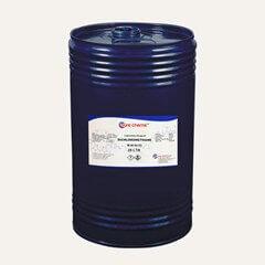 Dichloromethane LR 25Ltr