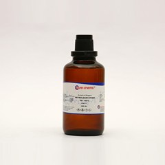 Petroleum Ether AR 40~60C 500ml