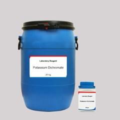 Potassium Dichromate LR