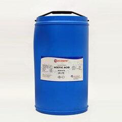 Acetic Acid LR 25Ltr