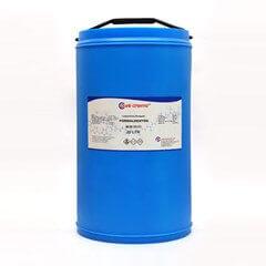 Formaldehyde LR 25Ltr