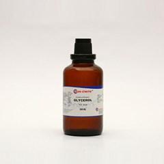Glycerol AR 500ml
