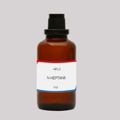N Heptane HPLC