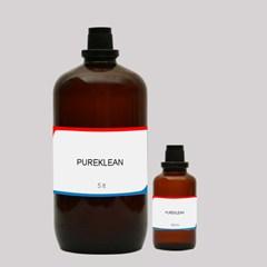 PUREKLEAN NEUTRAL Laboratory Glassware Clean