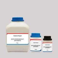 EDTA Disodium Salt Dihydrate AR