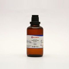 Petroleum Ether LR 60~80C 500ml