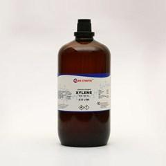Xylene LR 2.5Ltr