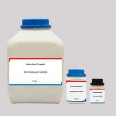 Ammonium Iodide LR