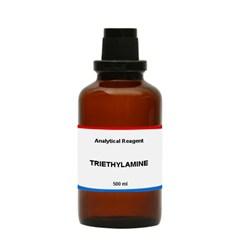 TRIETHYLAMINE AR 500 ML