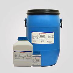 Silica Gel 100~200 Mesh LR Grade